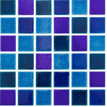 Gạch mosaic gốm RYMG-4848407